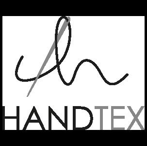Handtex